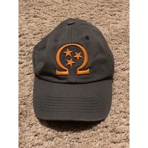 Women's Tennessee Hat